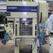 DOBBY-FP30(F3488) 2011.7.5