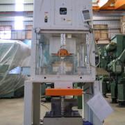 SGP-1000   100-029S-1