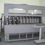 MP-710