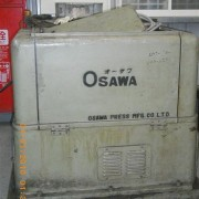 OSAWA OST-7S